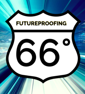 Global Guild Futureproofing 66°