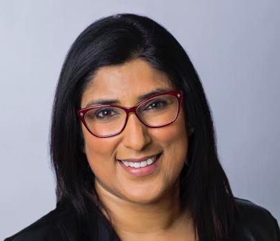 Navrina Singh
