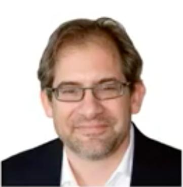 Jonathan Hoffberg