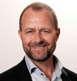 Lars Ib