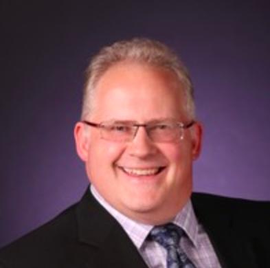 Charles Jankowski