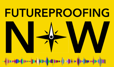 futureproofing now logo