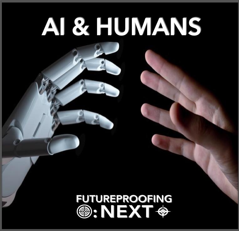 AI & Humans