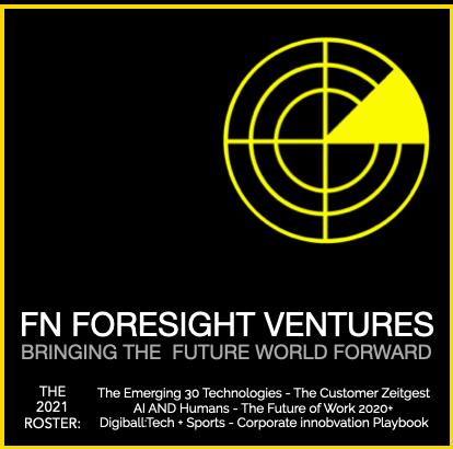 FN Foresight Intelligence