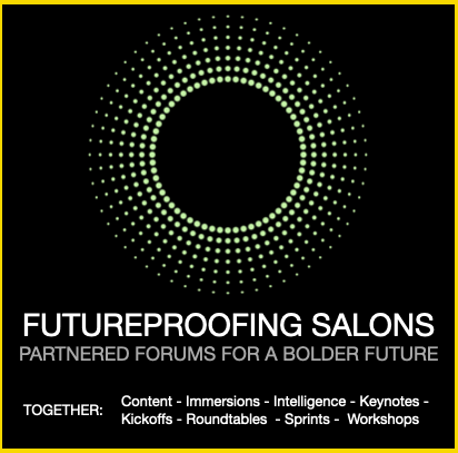 Futureproofing Salons