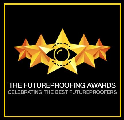 The Futureproofing Awards